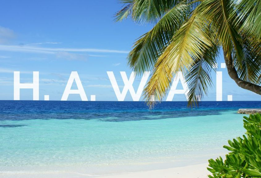 Hawai-1-1024x576