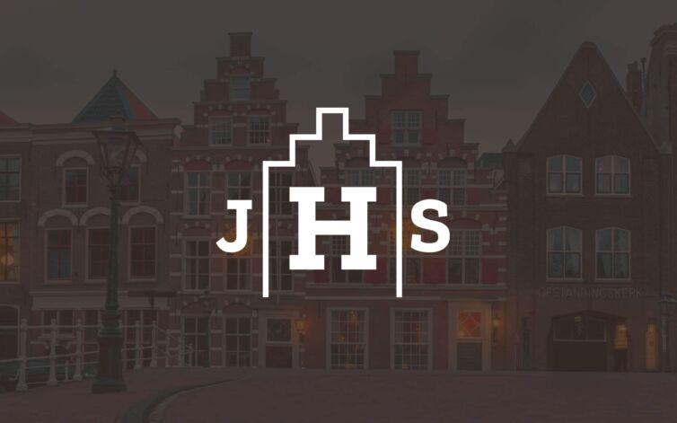 J Hoogendoorn Schilderwerken